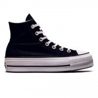Converse Wmn CT AS Lift Hi (560845C)