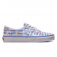 Vans Wmn Era I Heart True (VN0A38FRVP5)