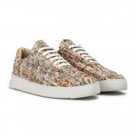 Filling Pieces Low Mondo Ripple Sherwa (2452694)