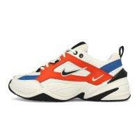 Nike Air Max 97 BQ4567 100 from 125,00 €