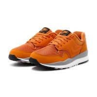 Nike Air Safari (371740-800)