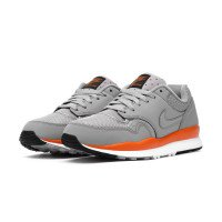 Nike Air Safari (371740-007)