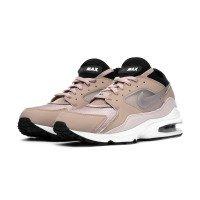 Nike Air Max 93 (306551-202)