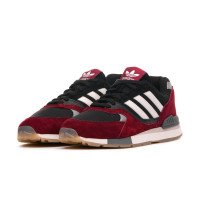 adidas Originals Quesence (B37907)