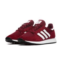 adidas Originals Forest Grove (CG5674)