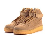 Nike Air Force 1 Premium High '07 LV8 WB (882096-200)