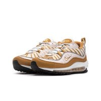 Nike WMNS Air Max 98 (AH6799-003)
