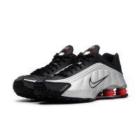 Nike Shox R4 (BV1111-008)