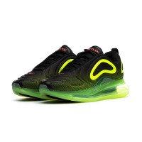 Nike Air Max 720 (AO2924-008)