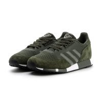 adidas Originals WHITE MOUNTAINEERING BOSTON SUPER PK (CG3669)