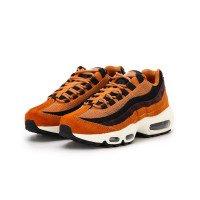 Nike Wmns Air Max 95 LX (AA1103-200)