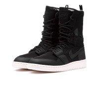 Nike Jordan Air Jordan 1 Explorer XX (AQ7883-001)
