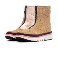 Nike Jordan WMNS Air Jordan 1 Jester XX Utility (AV3722-200)