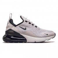 Nike Damen Sneaker Air Max 270 Vast (AH6789-012)