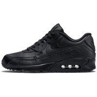Nike Air Max 90 Lthr (302519001)