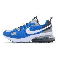 Nike Air Max 270 Futura (AO1569-003)