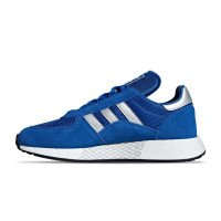 adidas Originals Marathon x 5923 (G26782)