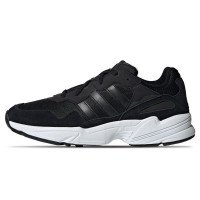 adidas Originals Yung-96 (EE3681)