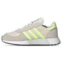 adidas Originals Marathon Tech (G27418)