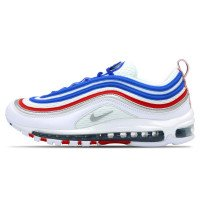 Nike Air Max 97 (921826-404)