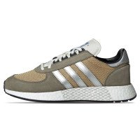 adidas Originals Marathon Tech (G27416)