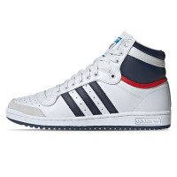 adidas Originals Top Ten Hi (D65161)