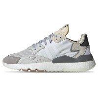 adidas Originals Nite Jogger (CG5950)
