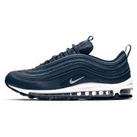 Nike Air Max 97 Essential (BV1986-400)