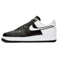 Nike Air Force 1 '07 LV8 1 (AO2439-001)