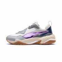 Puma Thunder Electric Wn's (367998-01)