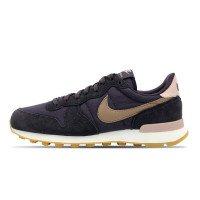 Nike WMNS Internationalist (828407-024)