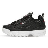 Fila Disruptor Low (101030225Y)