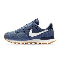 Nike WMNS Internationalist (828407-412)