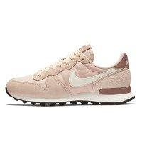 Nike Internationalist (828407-211)