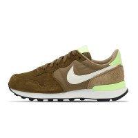 Nike WMNS Internationalist (828407-212)