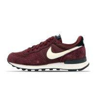 Nike Internationalist (828407-614)