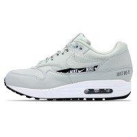 Nike WMNS Air Max 1 SE (881101-004)