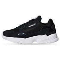 adidas Originals Falcon W (B28129)