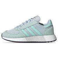 adidas Originals Marathon Tech W (G27708)