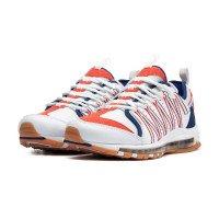 Nike AIR MAX 97 / HAVEN / CLOT (AO2134-101)
