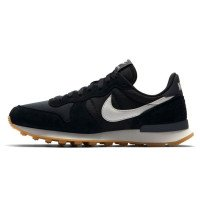 Nike Internationalist (828407-021)