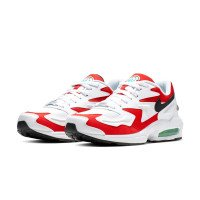 Nike AIR MAX2 LIGHT (AO1741-101)