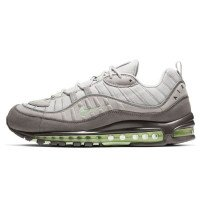 Nike 640744 106 ab 119,00 € | Preisvergleich bei