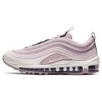 Nike Damen Sneaker Air Max 97 Pale Violet Ash (921733-602)