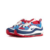 Nike Women's Air Max 98 (AH6799-112)