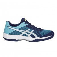 Asics Gel-Tactic (B752N-400)