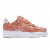 Nike Air Force 1 07 SE (AA0287-601)