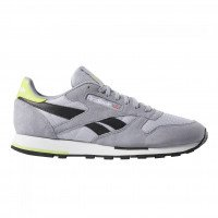 Reebok Classic Leather (DV3837)