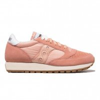 Saucony Jazz Original (S60419-2)