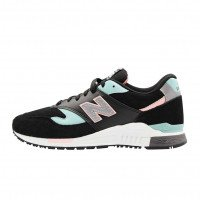 New Balance ML840 NTA (675961-60-8)